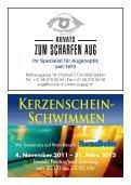 Baden ist. Kultur - Veranstaltungen - Baden - Seite 4