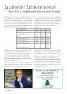 Evergreen Autumn 2017 online - Page 6