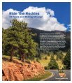 Ride The Rockies - Page 2
