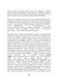 2 Antología - 2017 - Revista LAK-Berna - Page 6