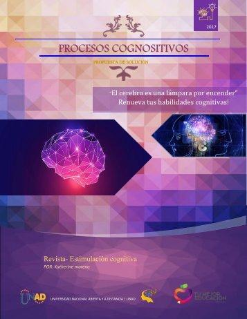 Procesos cognoscitivos revista (2)