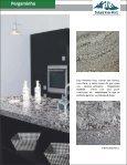 Catálogo de Natural Stone Work (español) - Page 4