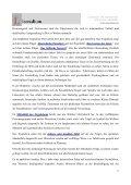 Portrait: Hieronymus Bosch - Literadium - Page 2