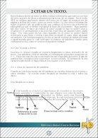 normas APA - Page 4