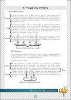 normas APA - Page 6