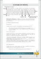 normas APA - Page 7