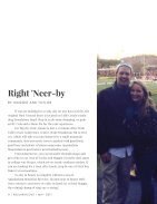 Maggie and Taylor's Wedding Welcome Zine - Page 5