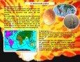 7804vulkanen1(h)_hoogbegaafdOoievaarsnest - Page 5