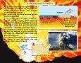 7804vulkanen1(h)_hoogbegaafdOoievaarsnest - Page 6
