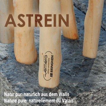 Booklet_Astrein