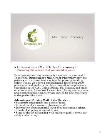 xalkori-crizotinib-capsules-online-supplier