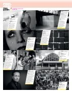 Magazine PEEL  #12 - Page 6