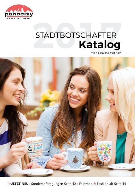 2017-05-12_Stadtbotschafter_v20