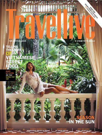 TRAVELLIVE 05-2017