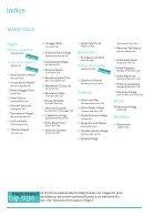 catalogo mare italia - Page 4