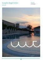catalogo mare italia - Page 6