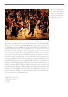 NPHM_Herbst 2013 - Page 5