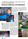 Maler Herbst ist schwer am Pinseln - Gusenblick - Seite 4