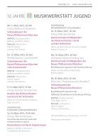 NPHM_Frühjahr 2015 - Page 3
