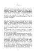 Universitätsbibliothek Freiburg i.Br. Texte zu Ausstellungen - Page 7