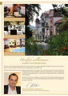 Göbel's Vital Hotel - Page 2