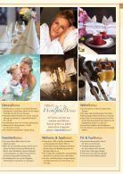 Göbel's Vital Hotel - Page 3