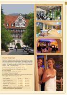 Göbel's Vital Hotel - Page 5