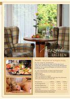 Göbel's Vital Hotel - Page 6