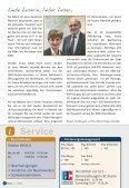SWD Hauspost 1/2017 - Seite 2