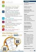 SWD Hauspost 1/2017 - Seite 3