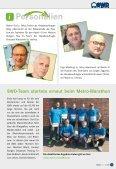 SWD Hauspost 1/2017 - Seite 7