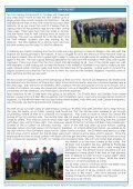 Coombeshead Academy Newsletter - Issue 59 - Page 2