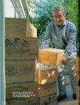 Wengers Weinkeller 1098 - Winedine - Seite 2