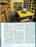 Wengers Weinkeller 1098 - Winedine - Seite 5