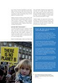 Climate change: What are the regions doing? - Page 6