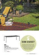 Gartenkompetenz de - Page 5