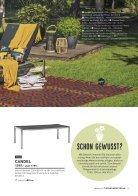 Gartenkompetenz de - Seite 5