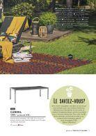Gartenkompetenz fr - Page 5