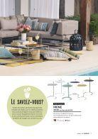 Gartenkompetenz fr - Page 7