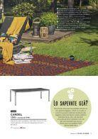 Gartenkompetenz it - Page 5