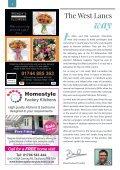 Local Life - West Lancashire - June 2017 - Page 4