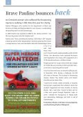 Local Life - West Lancashire - June 2017 - Page 6
