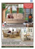Local Life - West Lancashire - June 2017 - Page 7