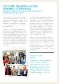 Klassenzimmer der zuKunft - Frankfurter Buchmesse - Seite 3