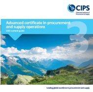 CIPS_AdvCertProcSuppOps_L3_UCG_24pp_210sq_0517_WEB