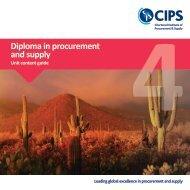 CIPS_DipProcSupp_L4_UCG_24pp_210sq_0517_WEB