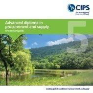 CIPS_AdvDipProcSupp_L5_UCG_36pp_210sq_0517_WEB