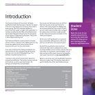 CIPS_ProfDipProcSupp_L6_UCG_32pp_210sq_0517_WEB - Page 2