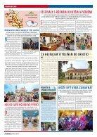 Turistické noviny pro východní Čechy - léto 2017 - Page 2