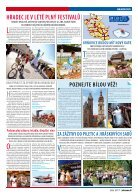 Turistické noviny pro východní Čechy - léto 2017 - Page 3